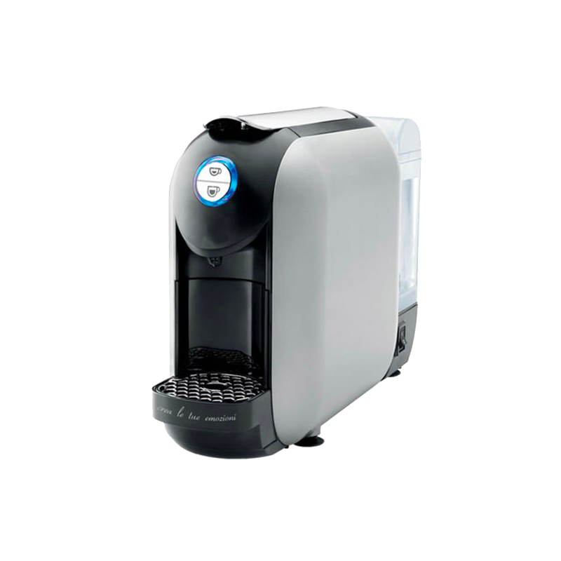FLEXY Espresso Coffee Compatible Nespresso